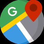auto repair shop google maps